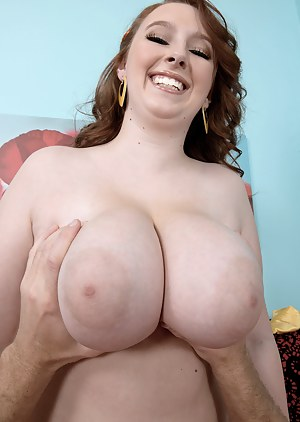 Big Tits Gonzo Porn Pictures