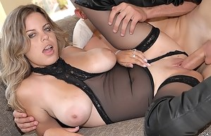 Big Tits Hardcore Porn Pictures