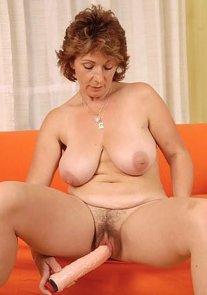 Big Tits Masturbation Porn Pictures
